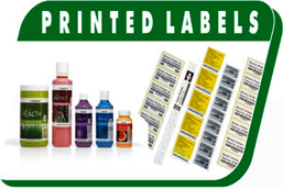 PAC Edge Labels