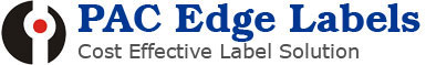 PAC EDGE LABELS PVT. LTD.